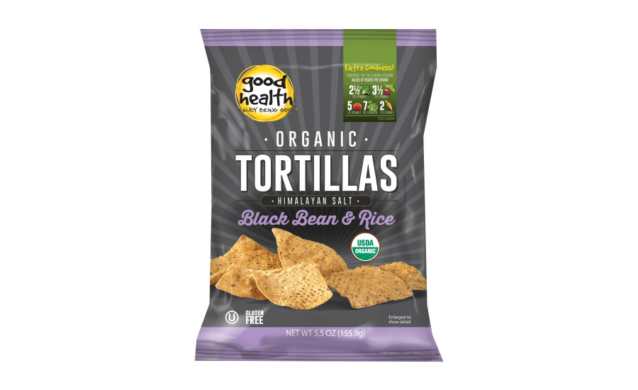 GoodHealthTortillas_900.jpg