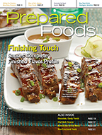 Prepared Foods April 2016 Cover