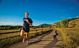 Important factors of health recovery after a serious disease include good nutrition and exercise