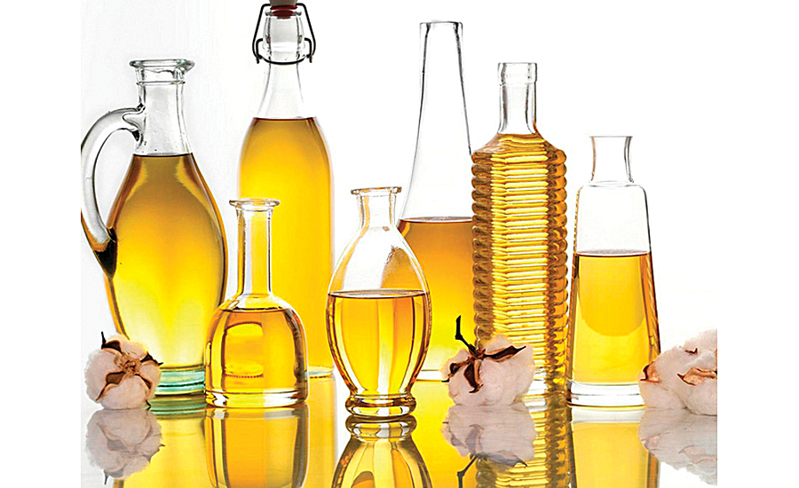 Benefits of cottonseed oil