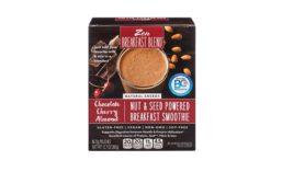 Mindbody Foods Inc.'s Zen Breakfast Blend