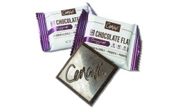 Cenavi Chocolate from Silver Fern Brand LLC
