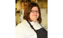 Samantha Brown, Smithfield Foods