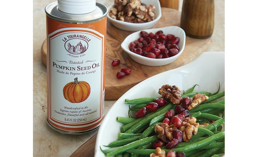 Prosperity Organic Foods Inc