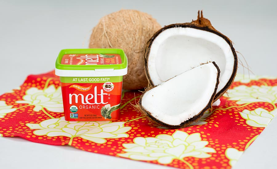 The effectiveness of sterols has prompted the development of margarines and beverages for people seeking to lower their cholesterol and optimize their blood lipid profile