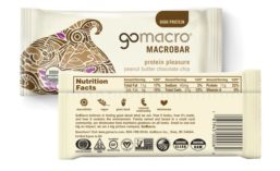 GoMacro MacroBar