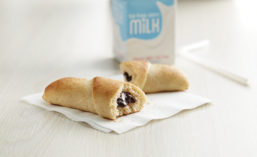 General Mills' Pillsbury Chocolate Filled Crescents