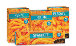 Pamela's Organic, Gluten-free Pasta