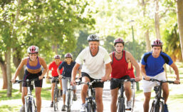 Endurance athletes, such as cyclists, often opt for a high-fat or ketogenic diet