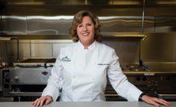 JeanMarie Brownson, Culinary Director, Conagra Brands