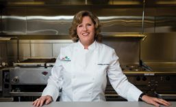 JeanMarie Brownson, Culinary Director, Conagra Brands