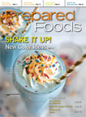 Prepared Foods April 2018 Cover