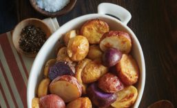 Reser's Roasted Potatoes