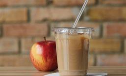 General Mills Foodservice YoGo Coffee Coolers