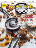 Prepared Foods May 2018 Cover