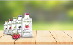 Vitaminseed's Seedshotz