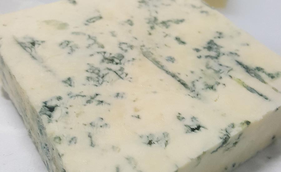EDC Blue Cheese