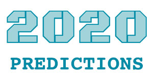 Prepared Foods 2020 Predictions