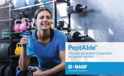 BASF's PeptAIde