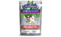 The Missing Link Pet Kelp Formula Probiotic