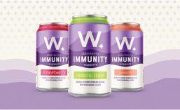 Weller-Immunity