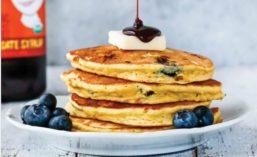 DateLady_pancakes