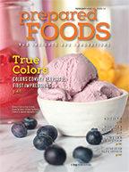 Prepared Foods February 2020 Cover