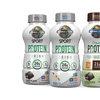 Garden of Life Sport Protein Drinks