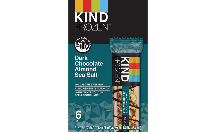 KIND Frozen Bar