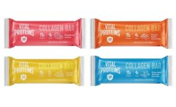Vital Proteins Collagen Bars