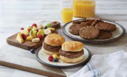 Breakfast-Sausage-MGP-ProTerra