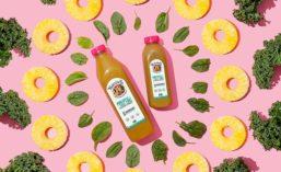 Natalie's Pineapple Juice