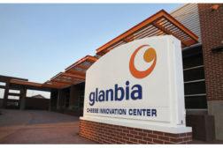 Glanbia headquarters