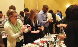 Prepared Foods' R&D Seminars
