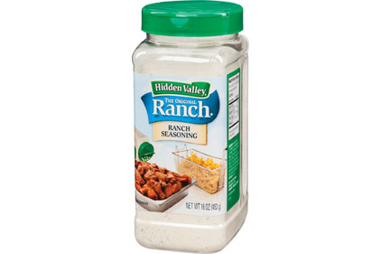 Ranch FT