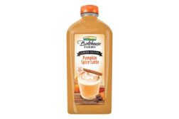 Bolthouse Farms beverage