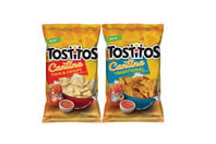 TOSTITOS Cantina Tortilla Chips