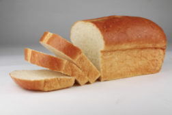Pan-Style Loaf Bread