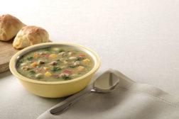 kale soup, gluten free soup