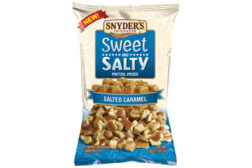 Snyders-Lance Inc