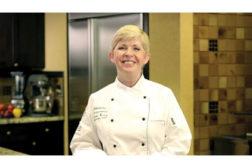 Glenda Murray, Sargento Foods