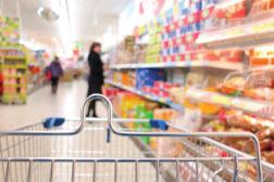 GMO, organic foods, consumers
