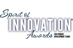 Spirit of Innovation Awards