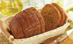 Today's processors and bakers take advantage of the surge in popularity of non-wheat grains and seeds