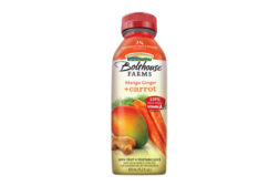 bolthouse farms juice