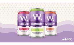 Weller-Sparkling-Immunity