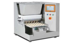 Empire Bakery Equipment BabyDrop MAXX Cookie Depositor