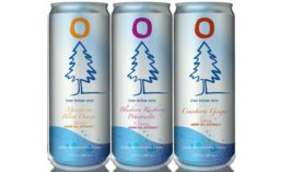 Acme Naturals Tree Below Zero Sparkling Juice