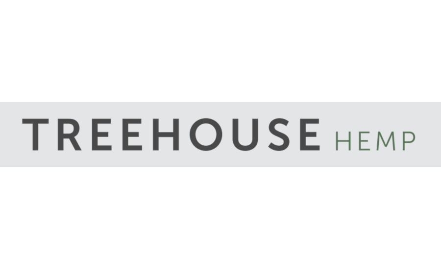 Treehouse Hemp Logo