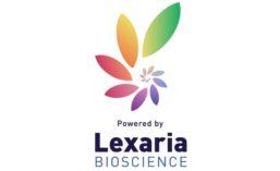Lexaria Bioscience Logo